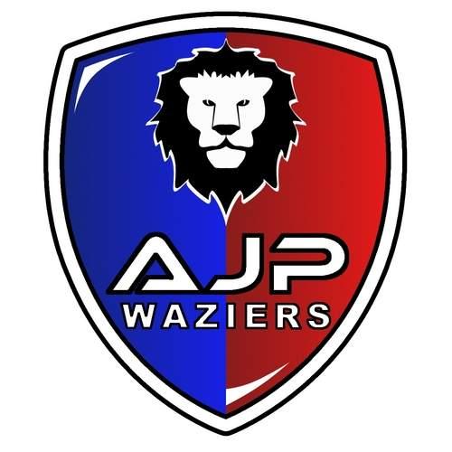 AJP Waziers