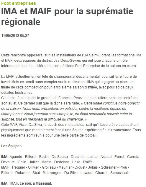 Article NR 11.05.2012
