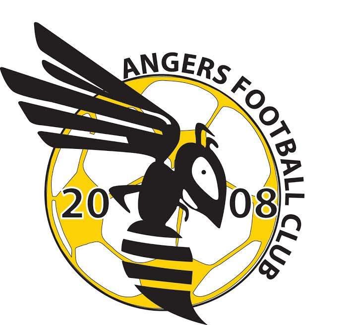 ANGERS FC 3