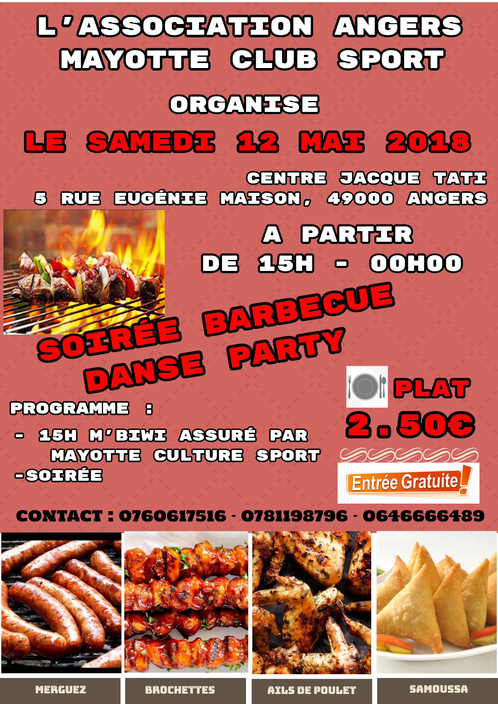 soire_barbecue