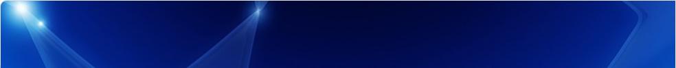 Argentière sport écrins : site officiel du club de foot de l'argentière - footeo