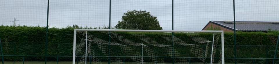 Arleux Fechain OS : site officiel du club de foot de  - footeo
