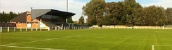 AMICALE SPORTIVE DE BEAURAINS : site officiel du club de foot de BEAURAINS - footeo