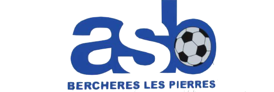A.S BERCHERES-LES-PIERRES : site officiel du club de foot de BERCHERES LES PIERRES - footeo
