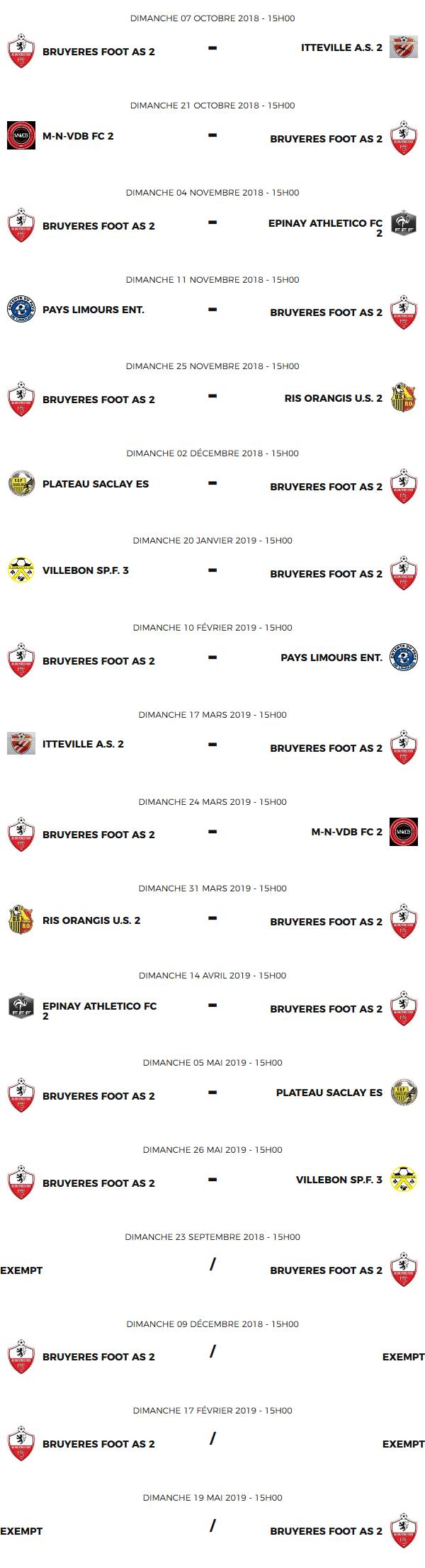 Calendrier Séniors B 2018-2019.png