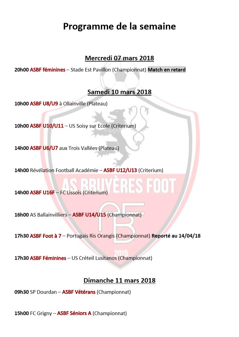 Programme de la semaine du 05 au 11 mars 2018(1).jpg