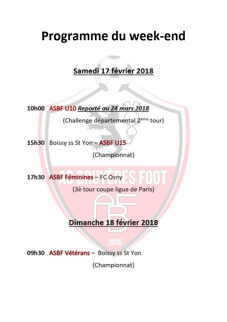 Programme du week-end  17 et 18 février 2018(2).jpg