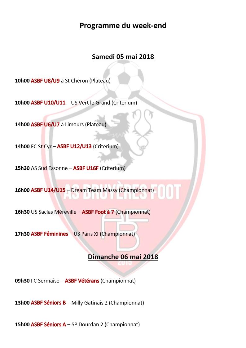 Programme du week-end 05 et 06 mai 2018(1).jpg