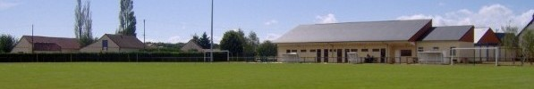 AMICALE SPORTIVE CLÉVILLIERS BAILLEAU L'EVÊQUE : site officiel du club de foot de CLEVILLIERS - footeo
