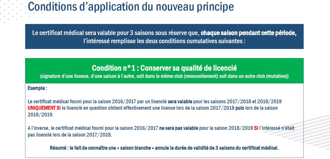 Réformes Licences-certif med 3.png