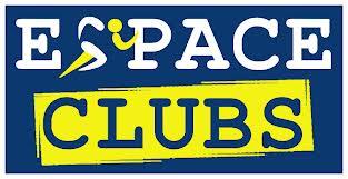 espace-club-douai_124 Rue de Brebières 59500 Douai.jpg