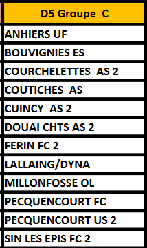 groupe d5.PNG