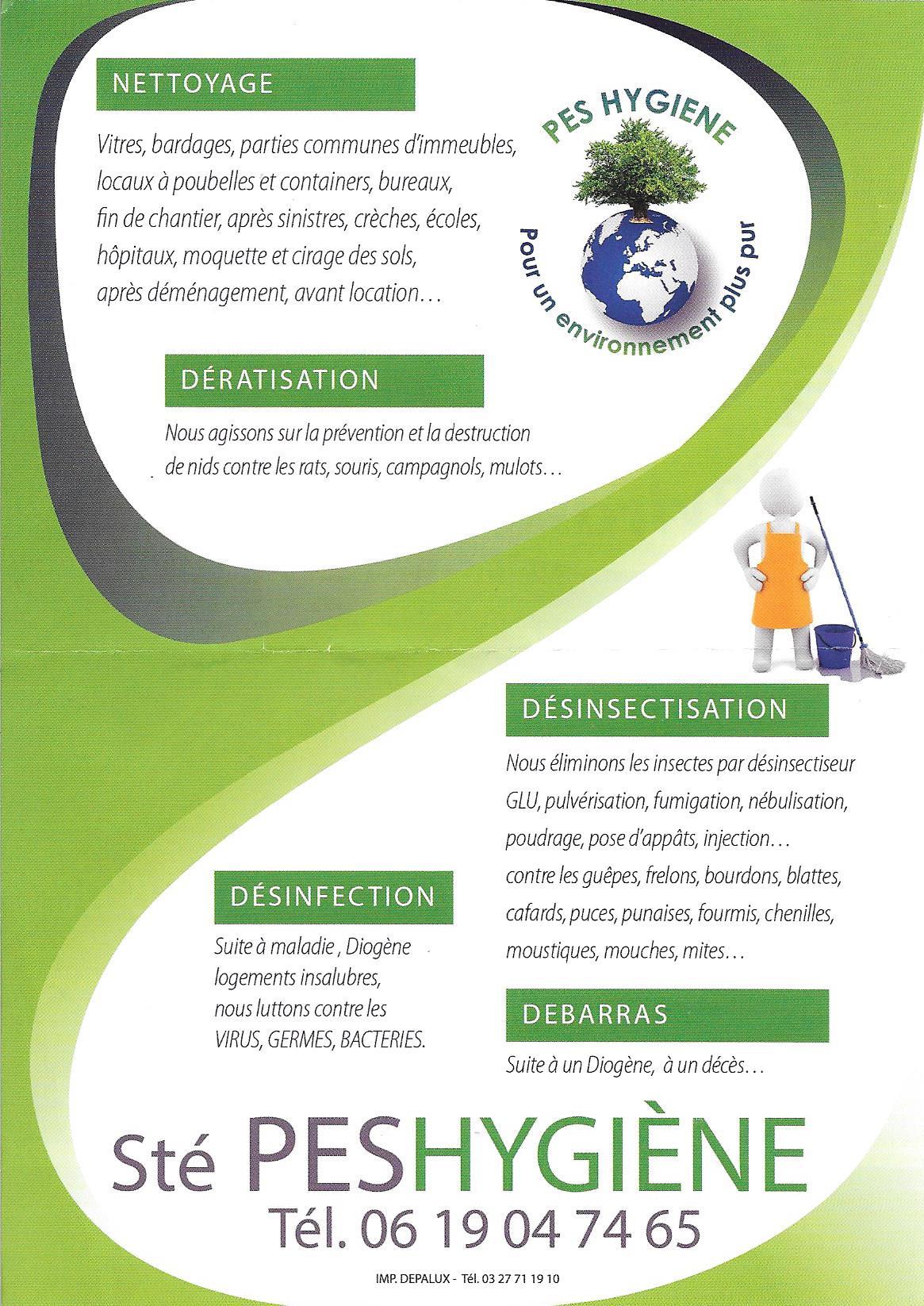 pes hygiene 2.jpg