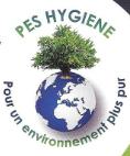 pes logo 2.PNG