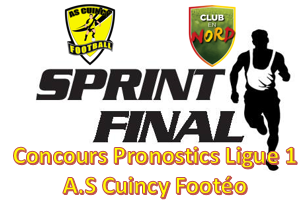 sprint final.PNG