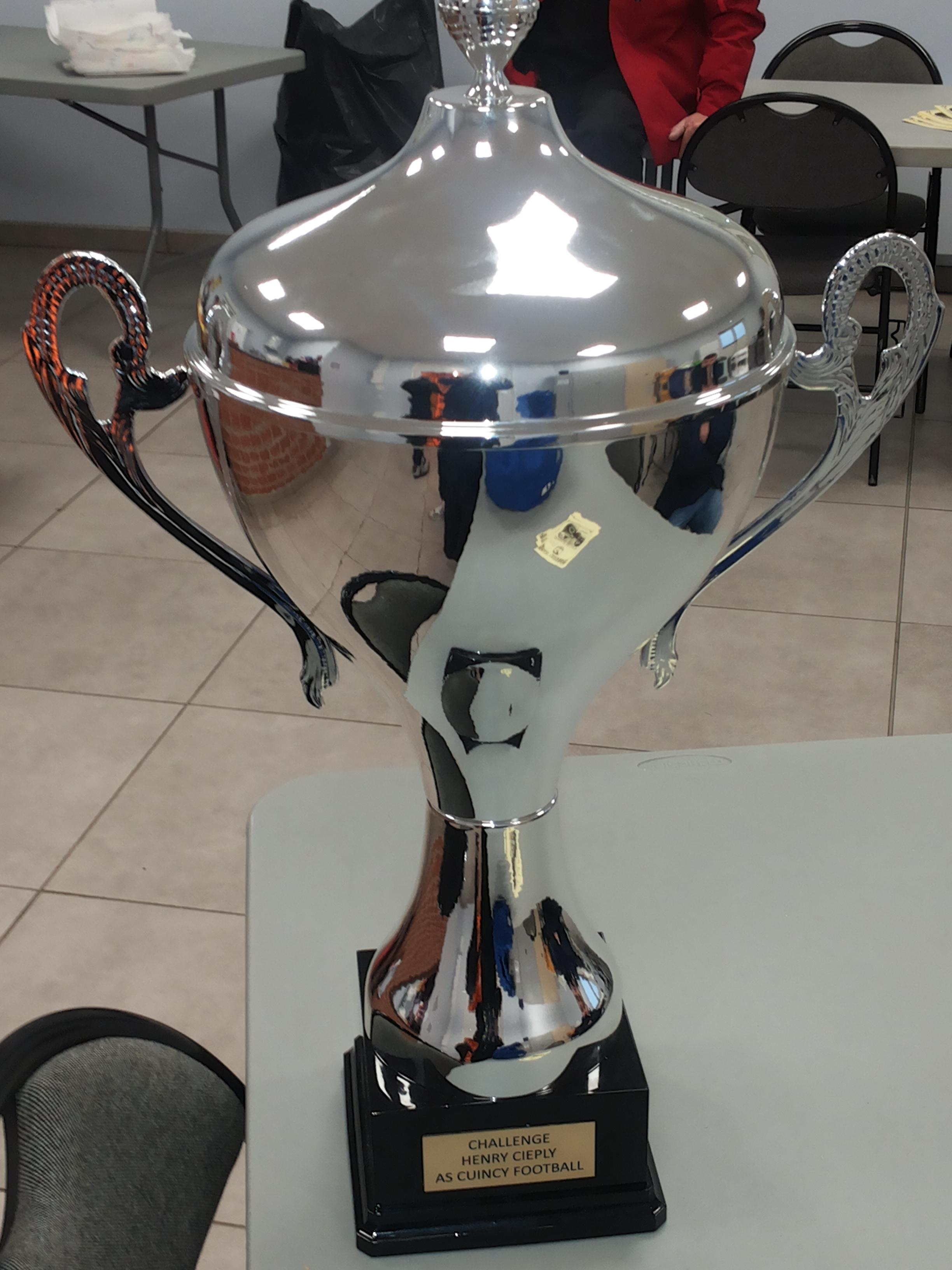 tournoi asc 2018 (10).jpg