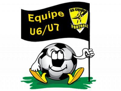 vignette400-Equipe_U6U7.jpg