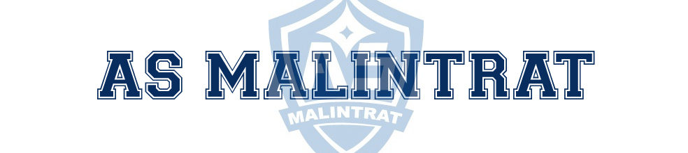 Association Sportive de Malintrat : site officiel du club de foot de MALINTRAT - footeo