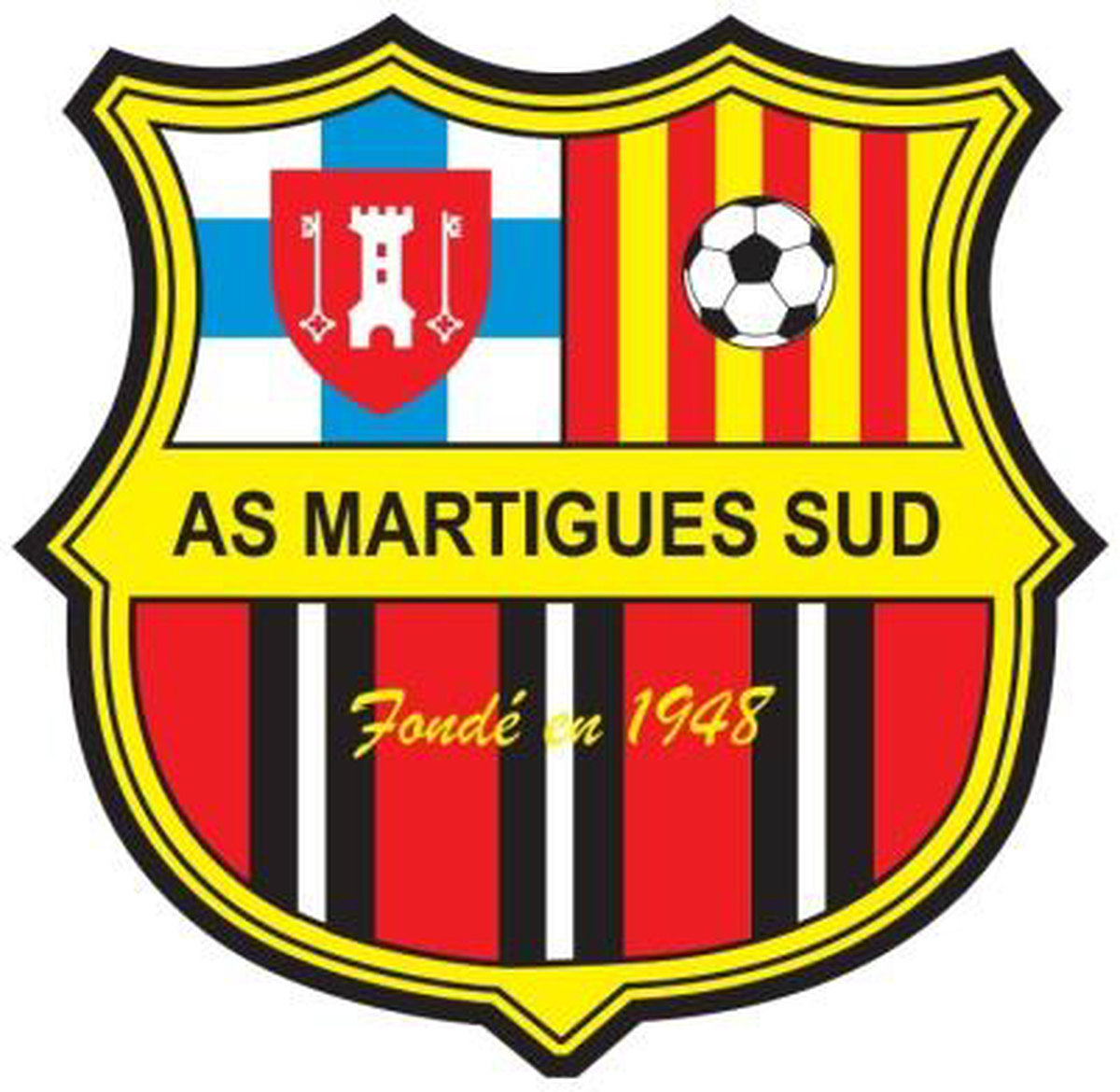 https://s2.static-footeo.com/uploads/as-martigues-sud/logo__pesull.png