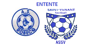 U13 Saint Venant/Robecq