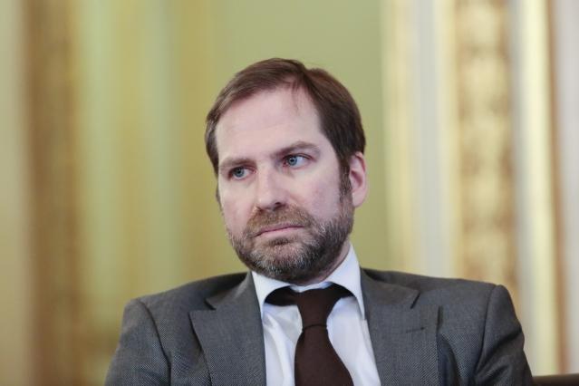 avocat Spinosi patrice.jpg