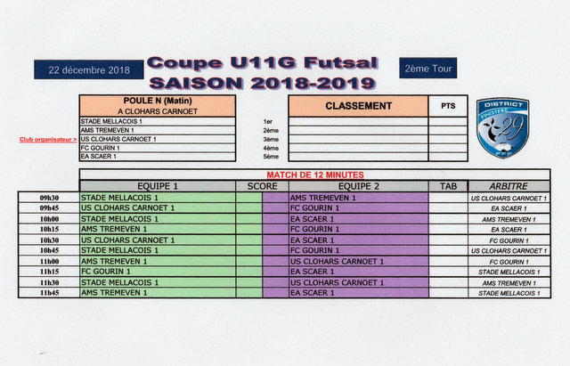 1-U11 CLASSEMENT 001.jpg