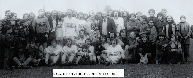 http://old.staff.footeo.com/uploads/as-tremeven/Medias/__22_avril_1979_LA_MONTEE.jpg