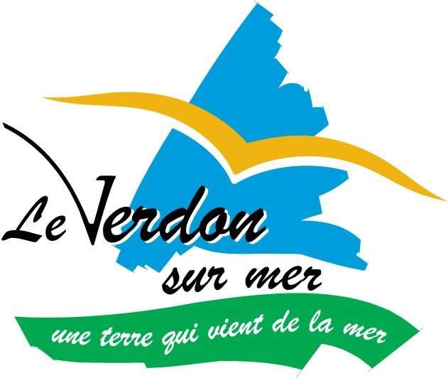 AS Verdon