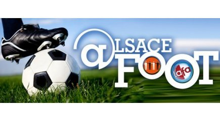 actualit lsace foot du 16 octobre 2013 club football association sportive wintershouse. Black Bedroom Furniture Sets. Home Design Ideas