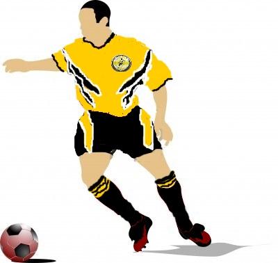 http://staff.footeo.com/uploads/asbafoot78/Medias/79126101-joueurs-de-foot-illustration-couleur-pour-les-concepteurs.jpg