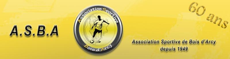 http://staff.footeo.com/uploads/asbafoot78/Medias/head-logo.jpg
