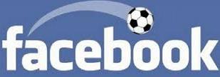 Facebook ASBH