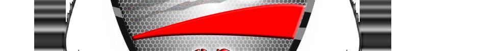 A.S Blodelsheim : site officiel du club de foot de BLODELSHEIM - footeo