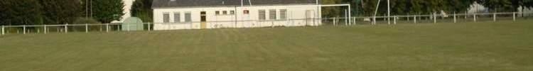 vétérans ASCC : site officiel du club de foot de CHALONS EN CHAMPAGNE - footeo