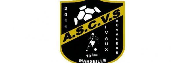 ASC Vivaux Sauvagère : site officiel du club de foot de  - footeo