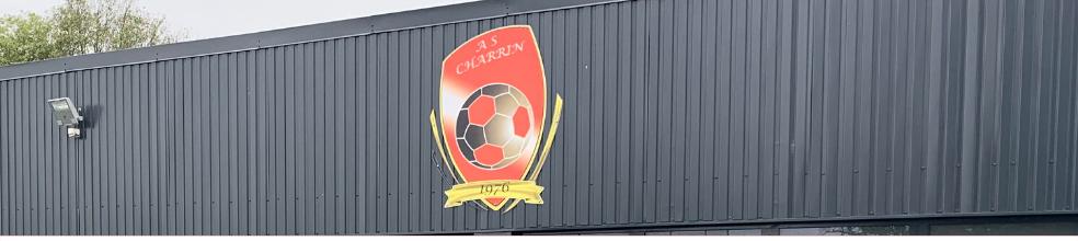 A.S. Charrin : site officiel du club de foot de CHARRIN - footeo