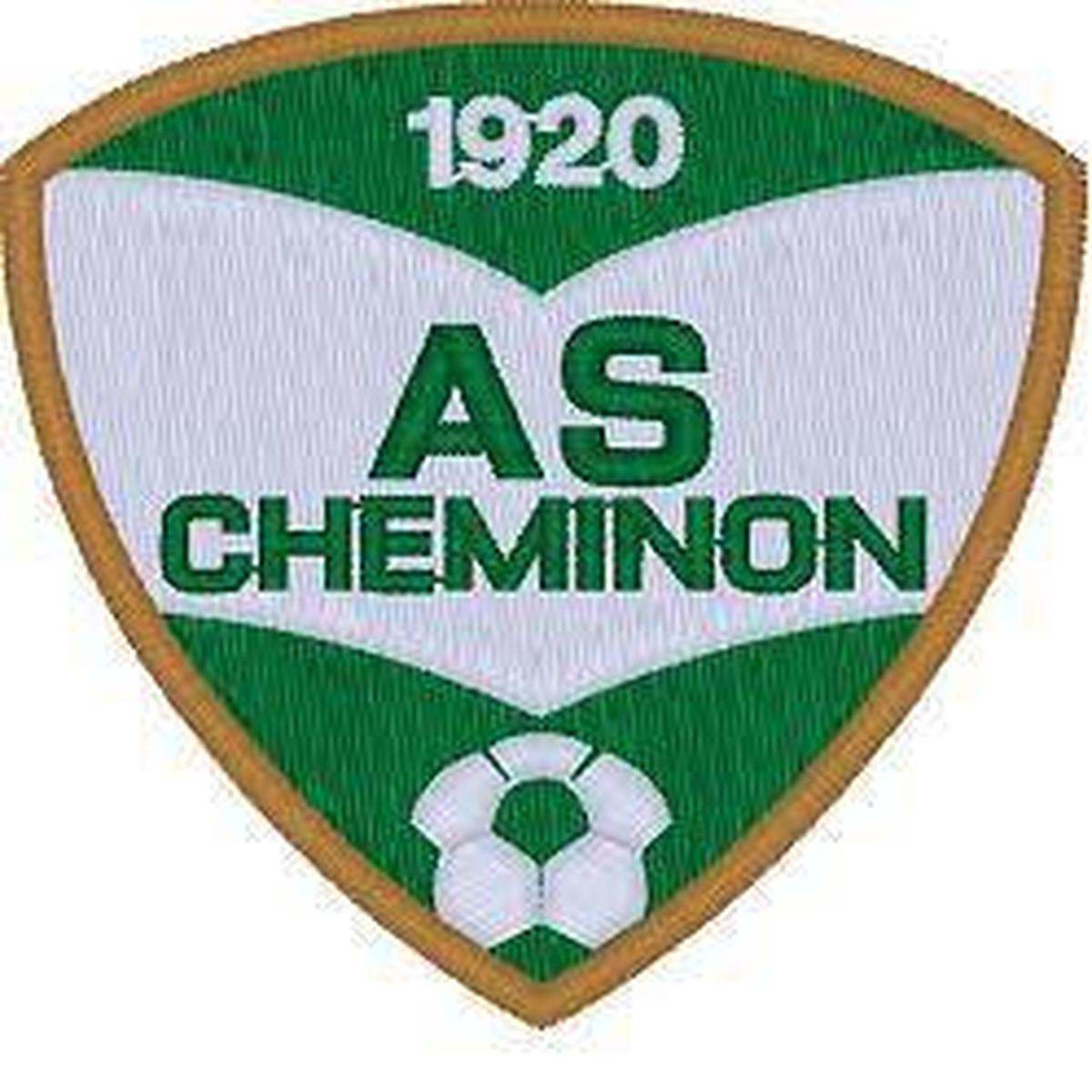 Cheminon As
