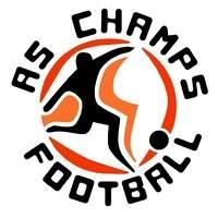 As Champs Football Site Officiel Site Officiel Du Club De Foot