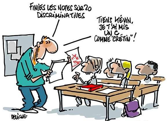 Actualité - Diantre???…C coi se bor d'aile???? - club Football A.S. Coteaux de Dordogne - Footeo
