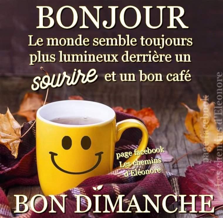 Actualité Bon Dimanche Club Football A S Coteaux De