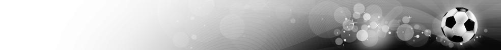 Tournoi Féminin : site officiel du tournoi de foot de  - footeo