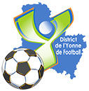 logo District.jpg