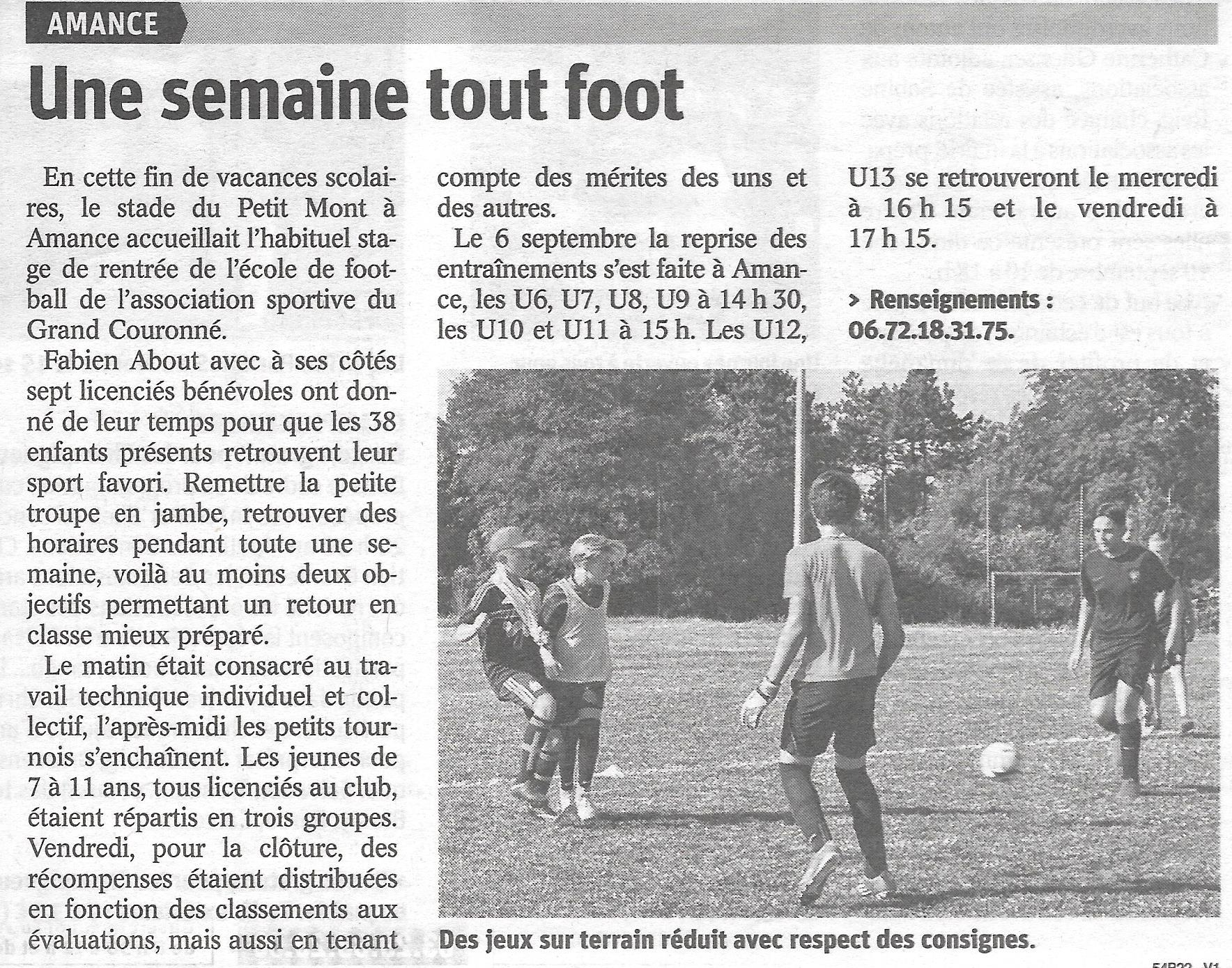 2017 09 07 une-semaine-tout-foot-article.jpg