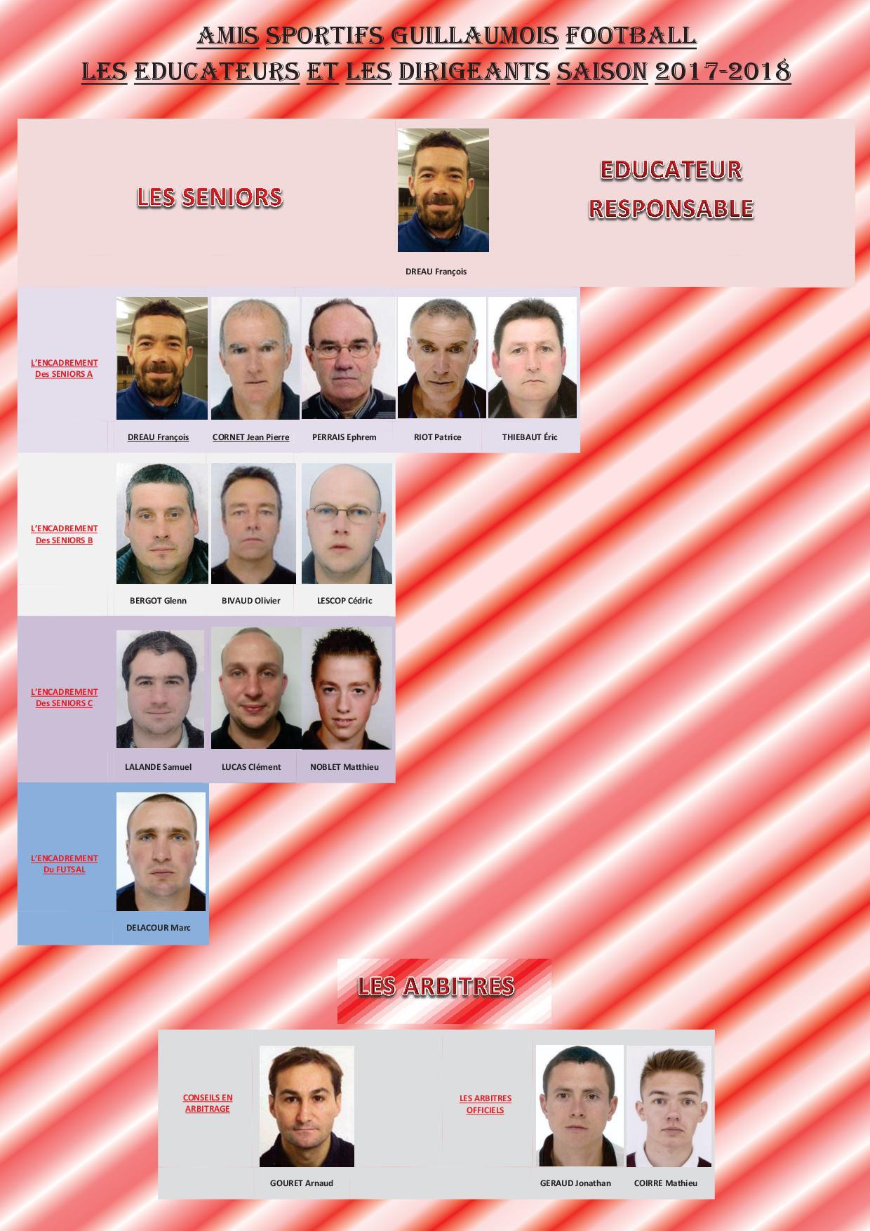 A.S.G Dirigeants 2017-2018-2.jpg