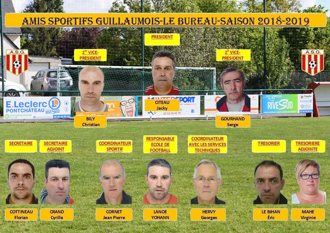bureau-2018-2019.jpg
