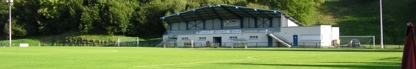 AS HAUTE-DORDOGNE FOOTBALL : site officiel du club de foot de LA BOURBOULE - footeo