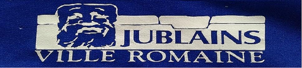 AS JUBLAINS : site officiel du club de foot de JUBLAINS - footeo