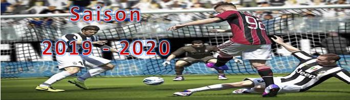 Association sportive municipale RIVERY : site officiel du club de foot de RIVERY - footeo