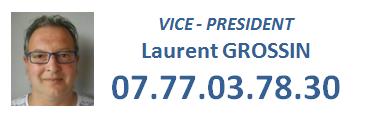 Bureau - Laurent.png