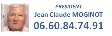President ASNL.png